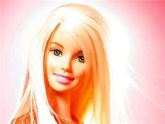 Barbie Barbie (Barbie