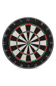 Luckies of London Darts Game