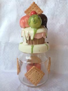 Potes ice cream by le coccole di pat.blogspot.com