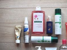 The Best French Pharmacy Products – A Starter's Guide - 9 out of ten Beauty Routine 30s, Winter Beauty Tips, French Pharmacy, Beauty Hacks For Teens, French Skincare, French Hair, French Makeup, Jelsa, Skin Care Tips