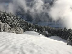 Erlebnisreiche Winterpauschalen im Wanderhotel Kirchner, Bramberg Outdoor, Ski Resorts, Winter Vacations, Winter Landscape, Ski, Treehouse, Recovery, Outdoors, Outdoor Games