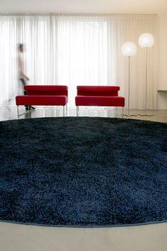 Lumen Center Italia  #Architettura #interiordesign #photography #fotografia #casello.comgroup photo by Barbara Bonomelli