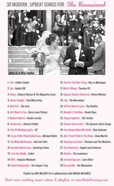 Wedding-Music-Playlist-Modern-Recessional-Songs-by-Aria-Melody-DJ1