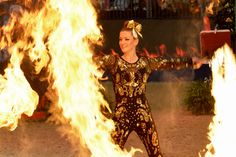 Image result for zorgvliet fire dancing