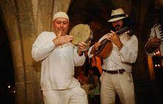 Neapolitan musicians for Ravello Wedding http://www.weddingsontheamalficoast.com/wedding-in-ravello-andy-autumn.html