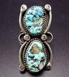Navajo, Turquoise Jewelry, Turquoise Bracelet, Shell Earrings, Native American Jewelry, Jewelry Stores, Antique Jewelry, Quartz, Gemstones