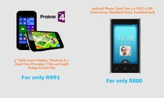 Multi Touch, Keep Fit, Dual Sim, Quad, Sims, Phone, Telephone, Stay Fit, Excercise
