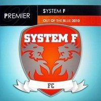 System F - Out Of The Blue (Violin Edit) by ferry-corsten on SoundCloud