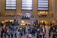 Rush Hour Visiting Nyc, Rush Hour, New York City, Street View, Pictures, Photos, New York, Nyc, Resim