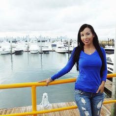 Entre mas grande sea el desafió mayor sera la recompensa. Feliz martes no olvides pasar por Mi blog http://anahilarski.com  ======================================== #entrepreneur #blogger #panama #business #picoftheday #pictures  #photooftheday #picoftheday #instalike #instagood #instadaily