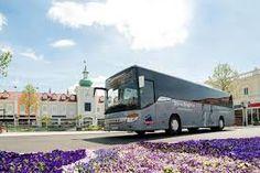 parndorf shuttle - Google-Suche Der Bus, Designer, Google, Environment