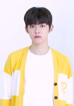 "Yeonjun HD on Twitter: ""191101~ #TXT #YEONJUN #TOMORROW_X_TOGETHER #연준 #최연존 #투모로우바이투게더 @TXT_bighit… """