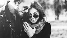 10 hábitos para ter um relacionamento forte: