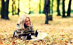Biblioteca Prăfuită: Cărţi romantice pentru o toamnă specială