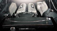 Audi_R8_ADV5-1MV1_07