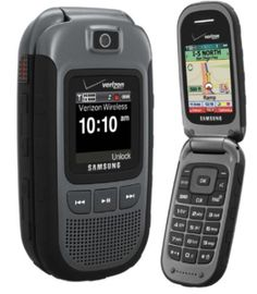 Samsung Convoy for Verizon Wireless, Rugged Flip Cell Phone (Gray) – No Contract Sony Mobile Phones, Sony Phone, Best Mobile Phone, Samsung Mobile, Samsung 9, Compare Phones, Cell Phone Plans, Flip Phones