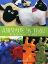 Animaux En Tissu - Airelai 1 - Веб-альбомы Picasa