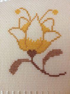 Iris, Cross Stitch, Embroidery, Cross Stitch Borders, Cross Stitch Flowers, Modern Cross Stitch, Mini Cross Stitch, Cross Stitch Animals, Cross Stitch Rose
