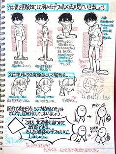 19 件のおすすめ画像ボードディズニーの描き方 Learn Drawing