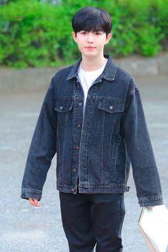 K Pop, Jaehwan Wanna One, Ong Seongwoo, Produce 101 Season 2, Kim Jaehwan, Jinyoung, Korean Singer, Love Of My Life, The Voice
