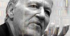 Werner Herzog Recommends Five Books Every Aspiring Filmmaker Should Read – Brain Pickings