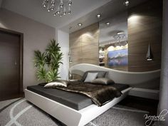 Best 88 Bedrooms at Stylish Eve in 2013