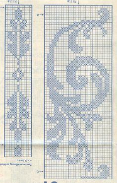 0_6eb0b_46902bb8_orig (653×1024)