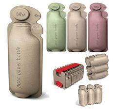Packaging. L`effetto sorpresa è assicurato per le nuove confezioni - Il Fatto Alimentare