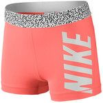 19 Ideas For Sport Shoes Women Adidas Nike Pros Nike Spandex Shorts, Nike Pro Shorts, Gym Shorts Womens, Compression Shorts, Nike Free Shoes, Nike Shoes Outlet, Running Shoes Nike, Running Shorts, Cheer Outfits