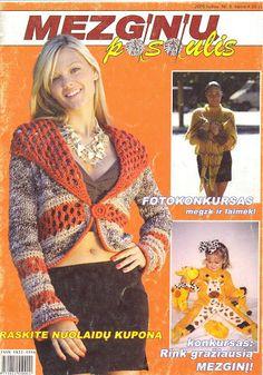 Mezginiu pasaulis 2005-5 – Kristina Dalinkevičienė – Picasa tīmekļa albumi