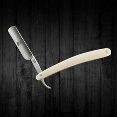 #Rasiermesser #Solingen
