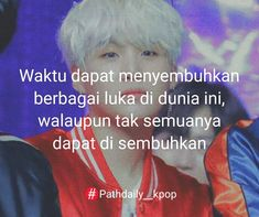 Wattpad Quotes, Bts Quotes, Qoutes, Quotes Indonesia, My Prince, Bts Memes, Captions, Paths, Fangirl