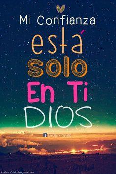 Imagenes Con Frases Chidas Para Cristianos God 1 God Amen