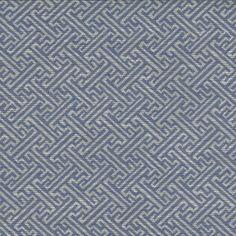 Twist Atlantic 41% olefin/ 32% acrylic/ 27% cotton 140cm 8.5cm Dual Purpose Stuart Graham, Shades Of Teal, Ditsy, Pattern Design, Purpose, Upholstery, Cotton, Fabrics, Lounge
