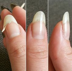 20 Next-Level Manicure Tricks