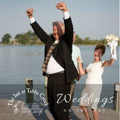 Celebrate your Elopement with us!  https://innattabbscreek.com/weddings-at-the-inn/