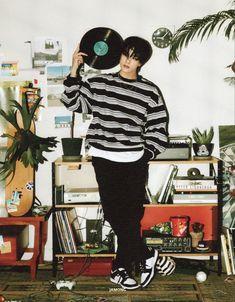 Incheon, Winwin, Nct 127, Nct Life, Jeno Nct, Jung Jaehyun, Lee Taeyong, Na Jaemin, Kpop Boy