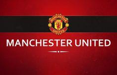 Berita Manchester United terbaru