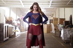 """The CW announced Sunday morning that it had renewed seven of its current series for the 2017-2018 season. On the list of those getting the good news were superhero shows """"Arrow,""""""""The Flash,"""" """"Supergirl"""" and """"D.C's Legends of Tomorrow,"""" thedramedies""""Crazy Ex-Girlfriend"""" and """"Jane the Virgin,"""" and long-running CW favorite""""Supernatural,"""" which will enter its lucky 13th season of otherworldly adventures. Mark Pedowitz, president of the CW, announced the renewals during the network's session…"""