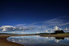 Black Point, Pictou County, Nova Scotia, Canada