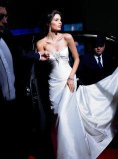 Wedding dresses in Moreno Valley