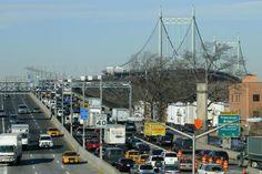 7 Reasons You Should Live in Astoria, Queens