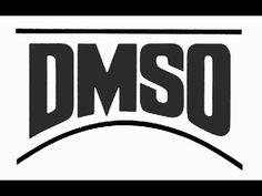 DMSO o Dimetil Sulfóxido. - YouTube Permaculture, Nintendo Wii, Logos, Youtube, Recipes, Remedies, Logo, Youtubers, Youtube Movies