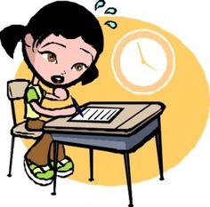 #Astro_Vastu_Tip: Avoid Study Room in South, South-East and South-West directions of your house.  #अस्ट्रो_वास्तु_सलाह: अध्ययन कक्ष दक्षिण, आग्नेय (दक्षिण- पूर्व) एवं नैरित्य (दक्षिण- पश्चिम) में लाभकारी नहीं होते.   For more Vastu tips like this click here https://astrodevam.com/blog/2015/05/04/22-vastu-tips-for-students/