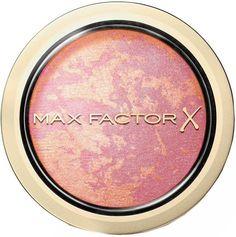 Max Factor Creme Puff Blush maybe dupes 4 hourglass ambient. Max Factor Creme Puff Blush maybe dupes 4 hourglass ambient. Bronzer, Concealer, Mauve, Max Factor Creme Puff, Max Factor Blush, Blusher Makeup, Cheek Makeup, Mac Makeup, Hair Care