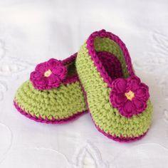 Die 55 Besten Bilder Von Socken Slippers Häkeln Crochet Slippers