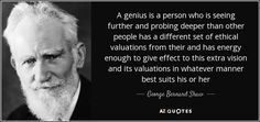 """Discover George Bernard Shaw famous and rare quotes. Share funny and inspirational quotes by George Bernard Shaw and quotations about children. """"A government that robs Peter to pay Paul. George Bernard Shaw, Losing Faith, Dog Fighting, Two Dogs, 49er, Rich People, People Change, Way Of Life, Picture Quotes"""