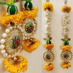 Pretty shubh labh set, Dont miss ordering it .they ve turned out really gorgeous 12 inch shubh labh . Diwali Decoration Items, Diya Decoration Ideas, Ganpati Decoration At Home, Diwali Decorations At Home, Diwali Lantern, Diwali Lights, Diwali Diy, Diwali Craft, Diwali Greeting Cards