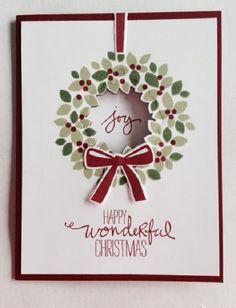 Third Week of Christmas - nancymerzke@gmail.com - Gmail