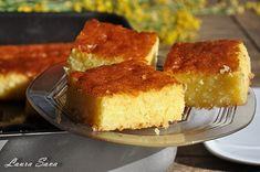 Mai, Tiramisu, Cheesecake, Health, Ethnic Recipes, Desserts, Food, Kitchen, Tailgate Desserts